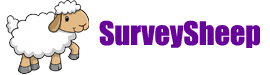 Get Paid to Do Surveys